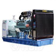 Дизельные генераторы, электростанции, дизельгенераторы, дизель генератор