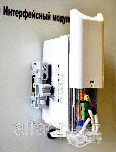 Оборудование для управления энергоресурсами