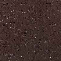Мрамор / Шоколадный с зеркальными блестками / 15 мм / 40 кг./кв.м.