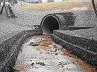 Габион для берегоукрепления, возведения подпорных стен, фото 5