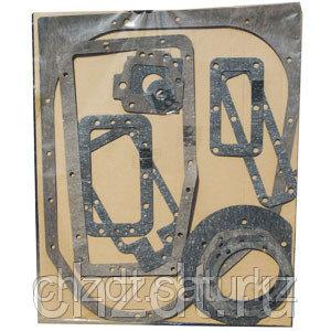 Комплект прокладок КПП  б/н, фото 2
