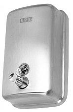 Дозатор жидкого мыла BXG SD-H1 1000М, фото 2
