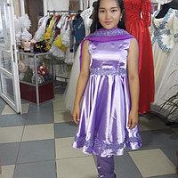 Индийские танцевальные платья!