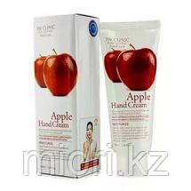 Apple Hand Cream [3W CLINIC]