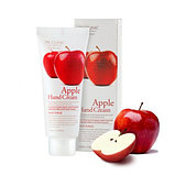 Apple Hand Cream [3W CLINIC], фото 2