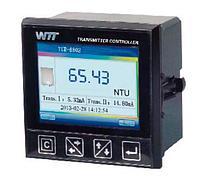 TUR2200 Анализатор мутности, низкой замутненности, фото 1