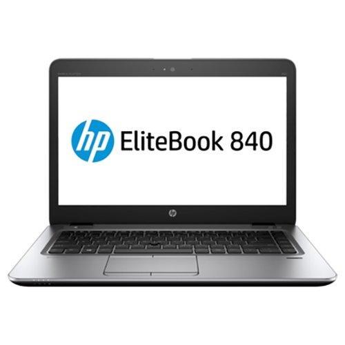 EliteBook 840 G4 i7-7500U 14.0 8GB/512 Camera Win10 Pro