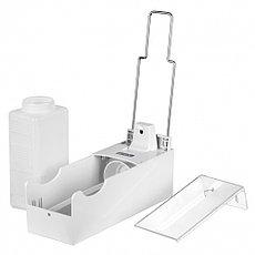 Дозатор жидкого мыла BXG ESD-3000 (локтевой), фото 3