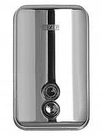 Дозатор жидкого мыла BXG SD-H1 1000