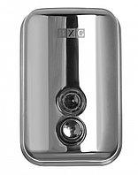 Дозатор жидкого мыла BXG SD-H1 500