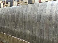 Линолеум Tarkett FAVORIT Tobago 4 (Россия 3,3мм/0,3мм)