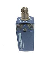 Компактный концевой выключатель XCKP2102P16
