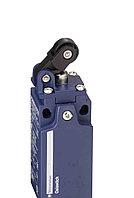 Компактный концевой выключатель XCKP2121P16