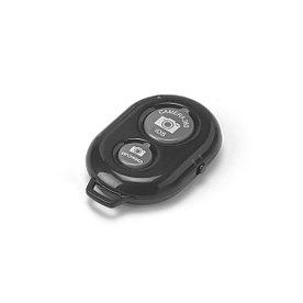 Пульт Bluetooth для селфи