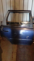 Дверь правая задняя Toyota Scepter