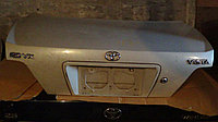 Крышка багажника Toyota Vista, фото 1