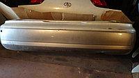 Задний бампер Toyota Windom / Lexus ES (20)