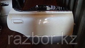 Дверь правая задняя Toyota Windom / Lexus ES (10)