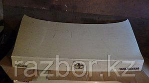 Крышка багажника Toyota Windom / Lexus ES (10)