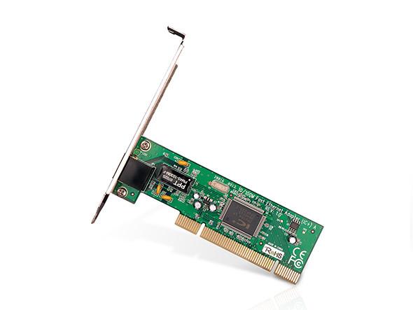 Сетевой адаптер PCI Tp-Link TF-3200