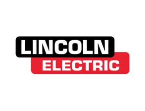 Расходные материалы и комплектующие для Lincoln Electric