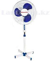 Вентилятор напольный электрический Matsunihi