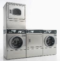 Ремонт стиральной машины Ipso