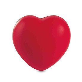 Антистресс сердце, DEEP