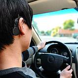 Антисон для водителей, фото 2