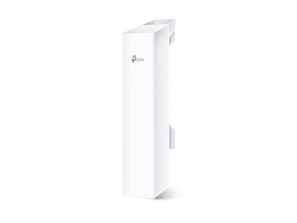 Точка доступа наружная 300M Tp-Link CPE520