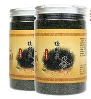 Гиностемма пятилистная дикая (Джиаогулан или Чжанцзяцзе) Это чай долголетия Gynostemma, фото 1