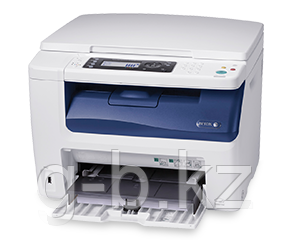 МФУ Xerox WorkCentre™ 6025BI/6027NI