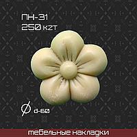 ПН-31