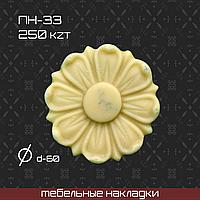 ПН-33