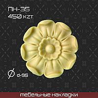 ПН-35