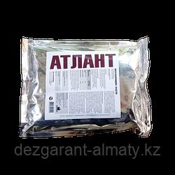 Атлант ВП (пакет 1000 г). Средство от тараканов, муравьев и других насекомых