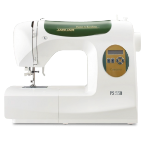 Швейная машина JAGUAR PS-550