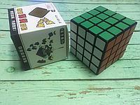 Кубик Рубика 4х4 (6,5см)