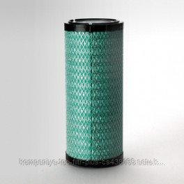 Воздушный фильтр Donaldson P535770