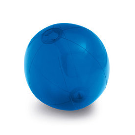Надувной мяч, PECONIC