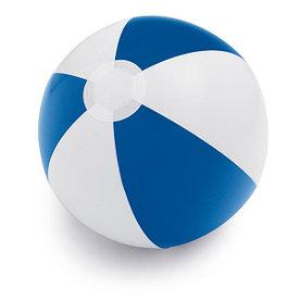 Надувной мяч непрозрачный, CRUIS