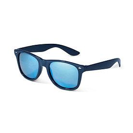 Очки солнцезащитные, NIGER