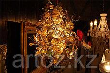 ЛЮСТРА ARTECNICA GARLAND, фото 3