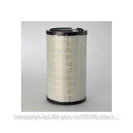 Воздушный фильтр Donaldson P536036