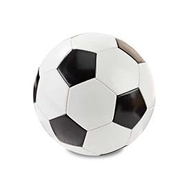 Футбольный мяч, RUBLEV
