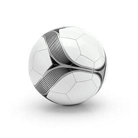 Футбольный мяч, ANDREI
