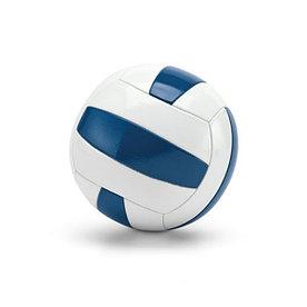 Волейбольный мяч, VOLEI