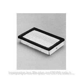 Воздушный фильтр Donaldson P536427