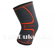 Наколенники эластичные для занятий спортом UltraFlex GF-00355