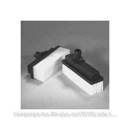 Воздушный фильтр Donaldson P536431